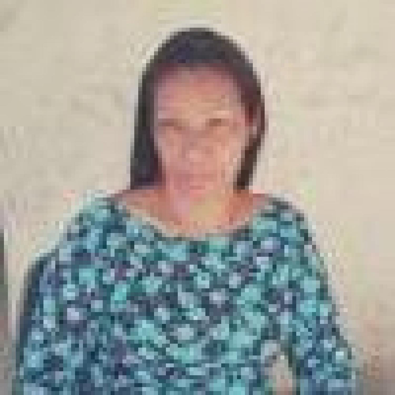 MARIA HENRIQUEZ cover photo