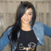 Yenni Petite avatar