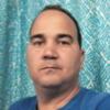 Eddy Luis Calzadilla Osorio avatar