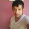 alexander gonzalez avatar