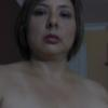 Marilu Perez avatar