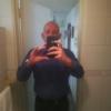 Carlos andres Manrique avatar