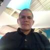 Fabian Grajales avatar