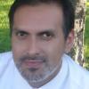 Antonio Andres avatar