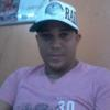 david GOMEZ avatar