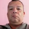 Dante Pando Pando Flores avatar