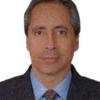 Carlos Diaz avatar