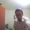 HUmberto correa avatar