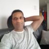 edward  avatar