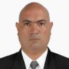 Ivan Dario Guarin avatar