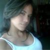 Mariana Romero avatar