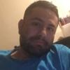 Carlosivan Najers avatar