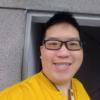 Jose Tui Zheng avatar