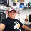 William Restrepo avatar