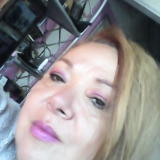 Leizavy avatar