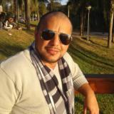 Fernando De Moura avatar