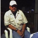 gustavo57 avatar