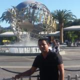 Isaac Aguilar avatar