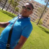 Rui Carmelino avatar