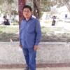 Oscar Sanchez chapoñan avatar