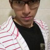 jess bl avatar