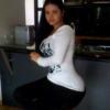 Daniela Gimenez avatar