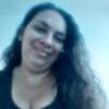 Jimena Bustos avatar