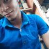 Joel Castillo avatar