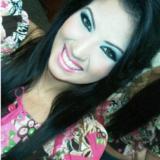 Lina Marcela avatar