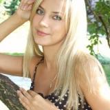 Yana avatar