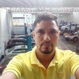Edupaz avatar