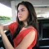 Angela Maria avatar