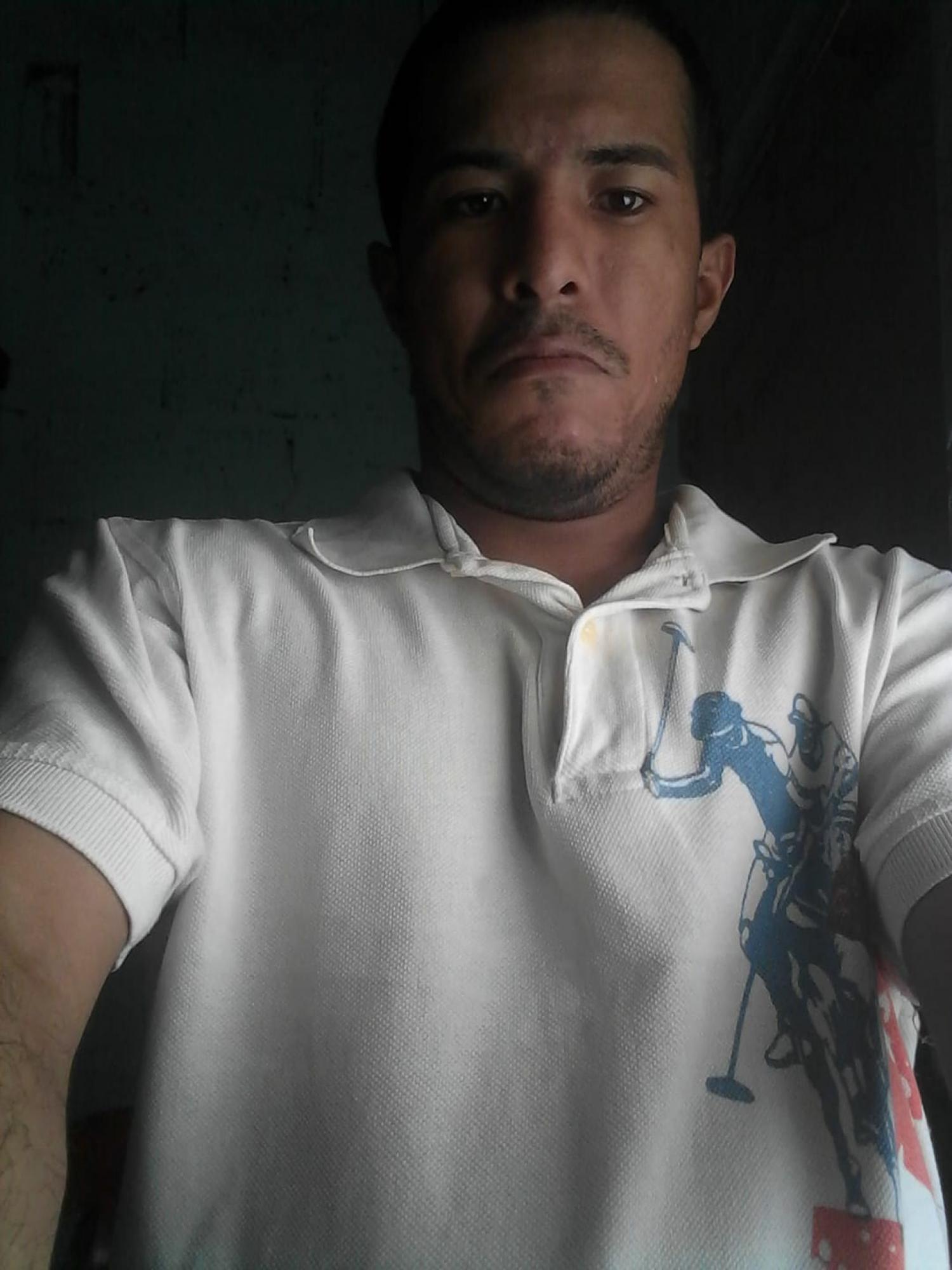 Wilson Andres Rivera Cagua cover photo