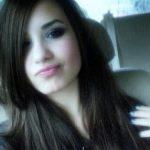 Chica Soltera de Croacia