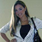 Chica Modelo Venezolana Quiero Conocer Gente Interesante