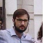 Hombre Español Busca Conocer Chicas en Madrid