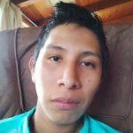 Joven Mexicano Busca Una Chica Ideal