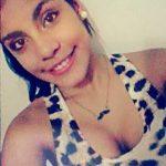 Chica Colombiana Busca Conocer Un Buen Hombre