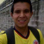 Chico Colombiano Busca Una Mujer Para Relación Seria