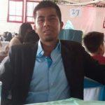 Chico Mexicano busca mujer para una relación formal