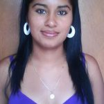 Chica Soltera Mexicana Busca Conocer Gente