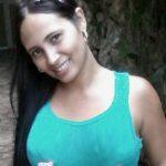 Chica linda Cubana busca una persona que crea en el amor