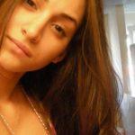 Chica Venezolana me gustaría conocer gente sincera