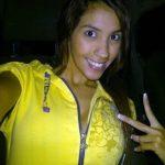 Mujer Chilena quiero tener contacto con gente buena