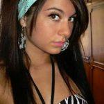 Chica de Granada Nicaragua estoy interesada en hacer amistades