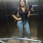 Chica de Bariloche Argentina busco un hombre serio comprometido
