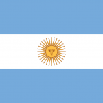 Mujeres solteras de Argentina