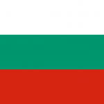 Mujeres Solteras de Bulgaria