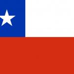 Mujeres solteras de Chile