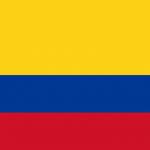 Mujeres solteras de Colombia
